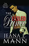 The Exiled Prince (Royal Secrets)