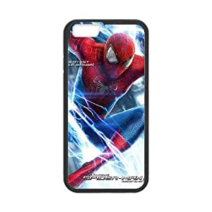 iPhone 6 Plus 5.5 Inch Phone Case Spider Man Case Cover PP8G298430