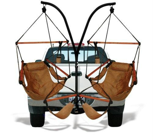 Hammaka Trailer Hitch Stand Chairs product image