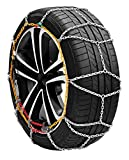 Lampa Commercial Truck Snow Chains