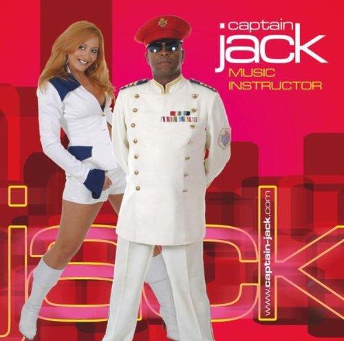 Captain Jack - Bierkonig - Die Dritte - Zortam Music