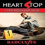 Heart Stop | Radclyffe