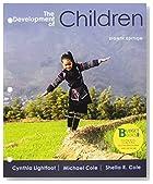 Loose-leaf Version for The Development of Children