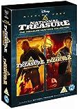 National Treasure/National Treasure 2 - Book Of Secrets