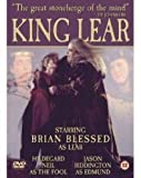 King Lear by Brian Blessed