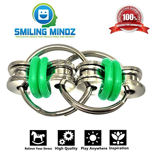 Smiling Mindz Premium Reducer Workplace product image