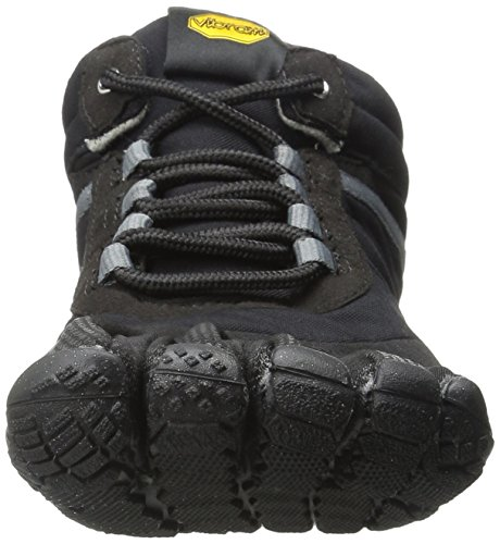 Vibram FiveFingers Trek Ascent Insulated, Chaussures Multisport Outdoor Homme 2