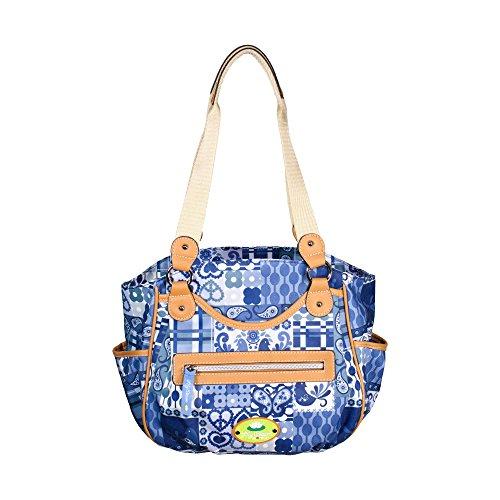 lily-bloom-little-house-on-the-prairie-denim-melanie-shopper-bag-blue