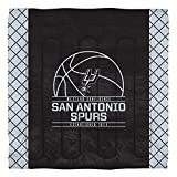 The Northwest Company Officially Licensed NBA San