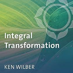 Integral Transformation