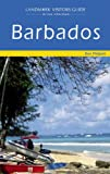 Barbados (Landmark Visitors Guide)