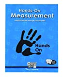 Measurement, Andy Heidemann and Natalie Hernandez, 0927726017