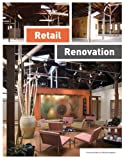 Retail Renovations, VM + SD Staff, 0944094600