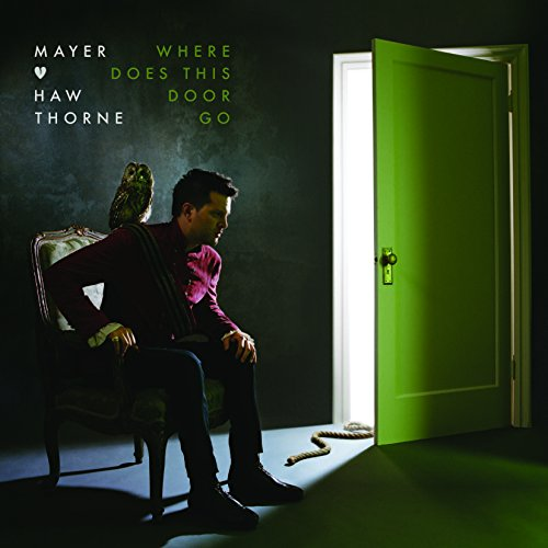 Where Does This Door Go (Japan Deluxe) (Limited)