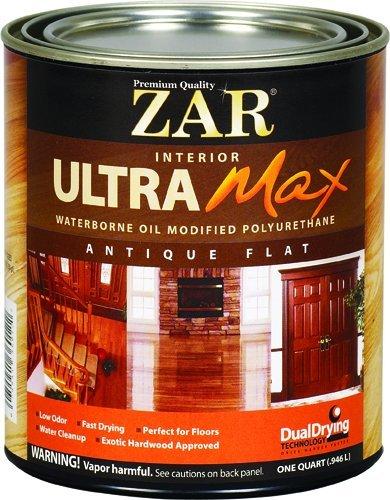 zar-36412-antique-flat-ultra-max-oil-modified-polyurethane