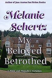 My Beloved Betrothed