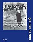 Lavazza: Con Te Partiro: 20 Years of Lavazza