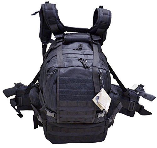 Explorer PlusTactical Ultra Plate Carrier product image
