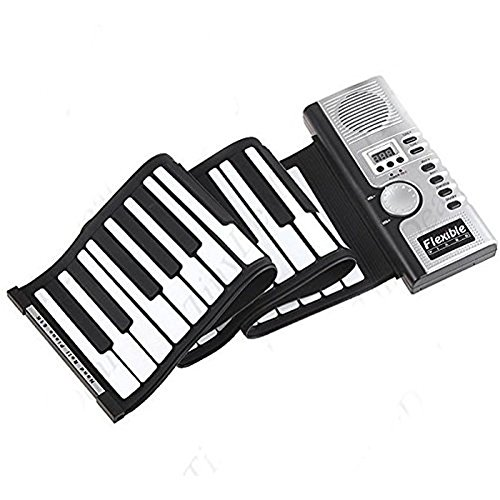Highest Rated Pianos & Keyboards