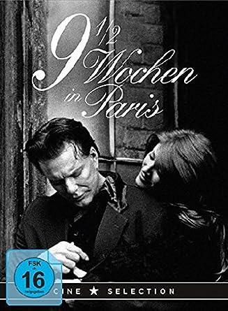 9 12 Wochen In Paris Uncutdigital Remastered Cine Star