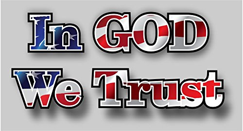 In-God-We-Trust-American-Flag-Decal-Bumper-Sticker