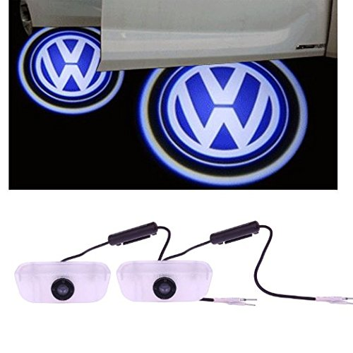 volkswagen-door-lights-2-pieces-foresee-car-door-light-vw-logo-hd-led-laser-welcome-projector-shadow