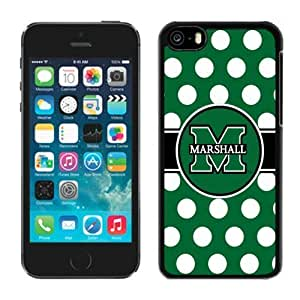 Best Speck iphone 4s Case Ncaa Conference USA Marshall Thundering Herd 02 Cheap Perfect Phone Deals Accessories