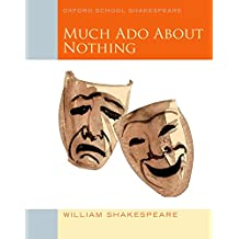 Much Ado About Nothing (2010 edition)