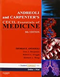 Cheap Textbook Image ISBN: 9781416061090