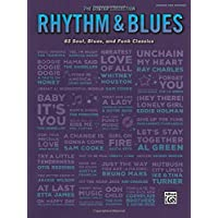 The Guitar Collection -- Rhythm & Blues: 65 Soul, Blues, and Funk Classics