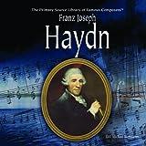 Franz Joseph Haydn, Eric Michael Summerer, 1404227679