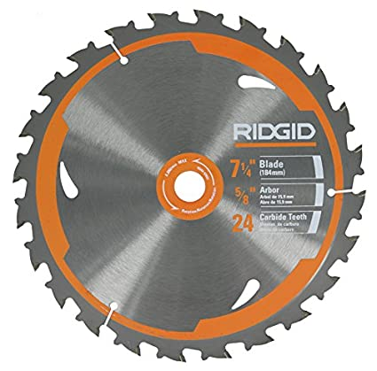 Ridgid r8653 gen5x brushless 18v lithium ion cordless 7 14 inch 3 ridgid r8653 gen5x brushless 18v lithium ion cordless 7 14 inch 3 800 rpm circular saw with bevel and depth adjustment batteries not included keyboard keysfo Image collections