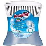 DampRid FG91 Easy-Fill System Any Room Moisture Absorber