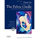 The Pelvic Girdle: An integration of clinical expertise and research