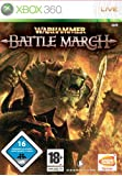 Warhammer - Battle March