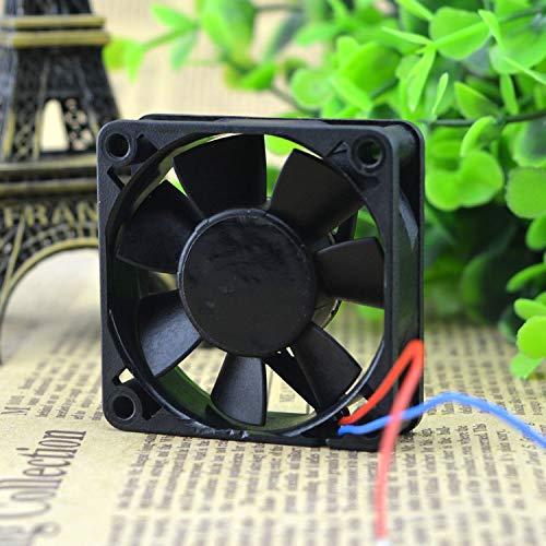 REFIT 512 f 12 v 85 ma 1.0 W 5 cm5015 Cooling Fans