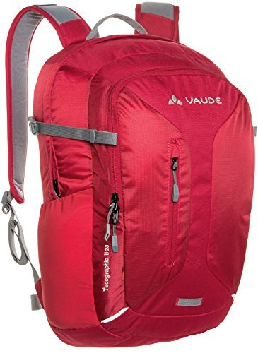 vaude-tecographic-ii-23-daypacks-indian-red
