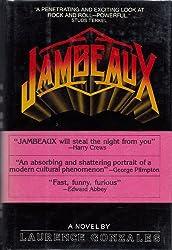 Jambeaux