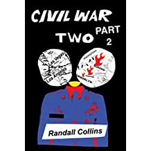 Civil War Two, Part 2: America Elects a President Determined to Restore Religion to Public Life, and the Nation Splits