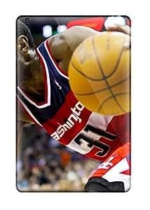 Heidiy Wattsiez's Shop washington wizards nba basketball (44) NBA Sports & Colleges colorful iPad Mini cases