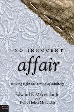 No Innocent Affair