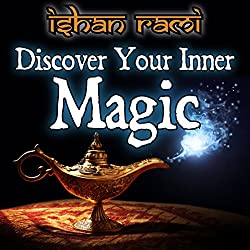 Discover Your Inner Magic!