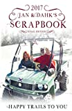 img - for Jan & Dahk's Scrapbook 2017 book / textbook / text book