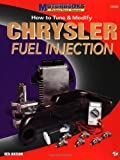 How to Tune and Modify Chrysler Fuel Injection, Watson, Ben, 0760303711