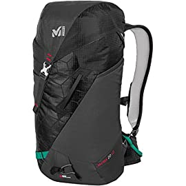 Millet Matrix 20 LD Backpack