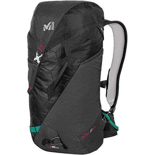 Millet Matrix 20 LD Backpack