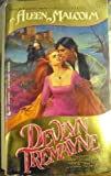 img - for Devlyn Tremayne by Malcolm Aleen (1988-02-01) book / textbook / text book
