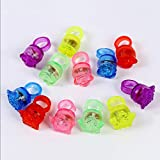 Vansufo Party Favors for Kids Prizes 48 Pack