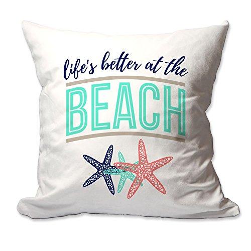 Best Wooden Beach Signs Beachfront Decor