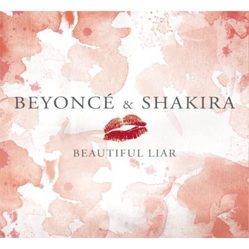 Shakira and beyonce song download.